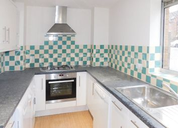 Thumbnail 2 bed flat to rent in Homefield Park, Sutton