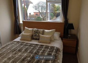 Room to rent in Straight Road, Colchester CO3