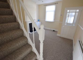 Thumbnail 2 bed terraced house for sale in Aberdeen Street, Barrow In Furness, Cumbria
