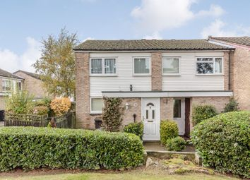 Thumbnail 3 bed end terrace house for sale in Viney Bank, Croydon, London