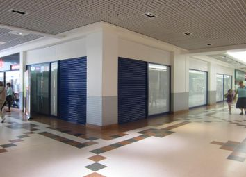 Thumbnail Retail premises to let in 59 Almondvale Centre, Livingston, West Lothian