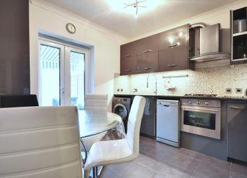 Thumbnail 2 bed maisonette to rent in Trevor Crescent, Ruislip, Middlesex