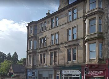 2 bed flat to rent in Dalkeith Road, Edinburgh EH16
