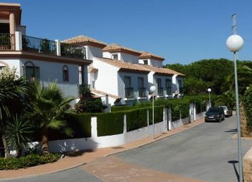 Thumbnail 2 bed town house for sale in Cabopino, Malaga, Andalucia