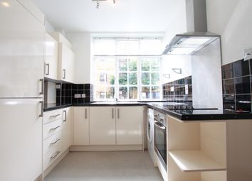 Thumbnail 1 bed flat to rent in Victoria Court, Cartwright Street, Whitechapel / St Katharine Docks