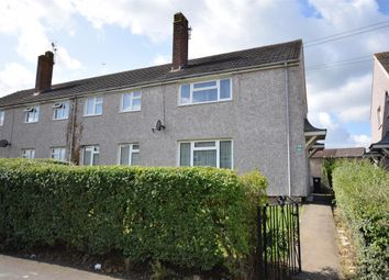 2 bed flat for sale in Warwick Road, Keynsham, Bristol BS31