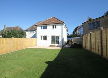 Thumbnail 4 bed semi-detached house to rent in Everett Close, Wells