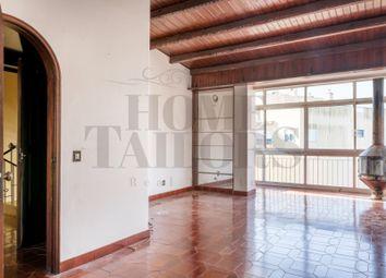 Thumbnail 3 bed apartment for sale in Alfragide Sul (Alfragide), Alfragide, Amadora