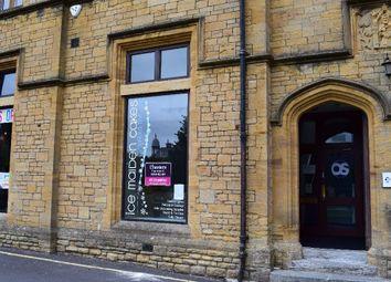 Thumbnail Retail premises to let in 5 St John's House, Yeovil