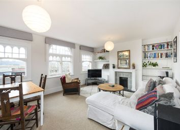 2 bed maisonette for sale in Highbury Park, Highbury, London N5