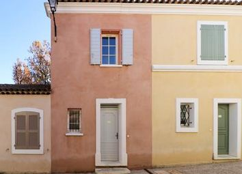Thumbnail 2 bed property for sale in Fayence, Var, France