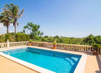 Thumbnail 5 bed villa for sale in 07141, Marratxí / Sa Cabaneta, Spain