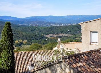 Thumbnail 1 bed apartment for sale in Gassin, Var, 83580, France