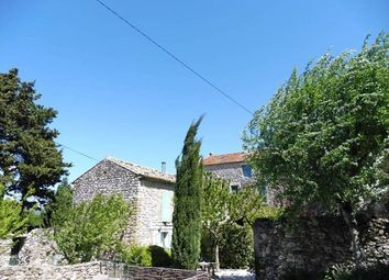 Thumbnail 13 bed property for sale in 26230, Grignan, Fr