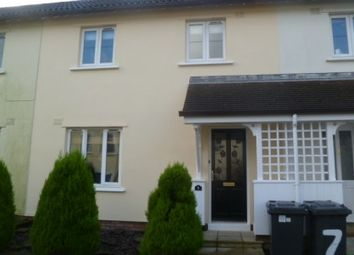 Thumbnail 2 bed property to rent in Hillberry Heights, Governors Hill, Douglas, Isle Of Man