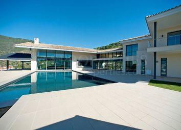 Thumbnail 7 bed villa for sale in La Zagaleta, Benahavis, Malaga, Spain