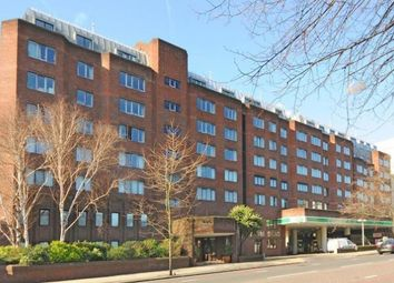 Thumbnail 3 bedroom flat for sale in Cavendish House, 21 Wellington Road, St John's Wood, London