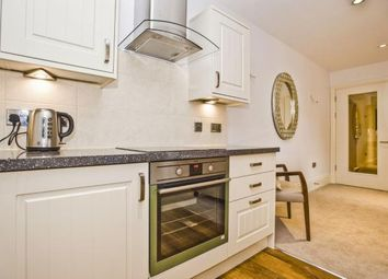 Thumbnail 1 bed flat for sale in Stocks Hall, Hall Lane, Mawdesley, Ormskirk