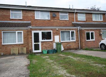 Thumbnail 1 bedroom property to rent in Marsh Gardens, Cheltenham