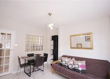 Thumbnail 1 bedroom flat for sale in Chelsea Cloisters, Sloane Avenue, London
