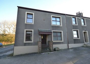 Thumbnail 1 bedroom flat to rent in Yew Tree House, Wilton, Egremont, Cumbria