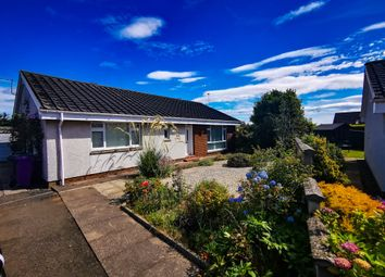 Thumbnail 3 bed bungalow to rent in Sanderson Place, Newbigging, Dundee