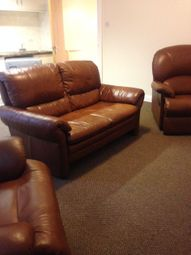 Thumbnail 1 bedroom flat to rent in Newstead Road, Liverpool