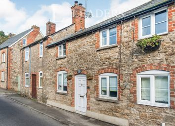 Thumbnail 2 bed cottage to rent in Eastrop, Highworth, Swindon