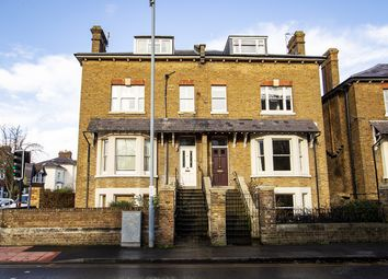 Thumbnail 1 bed flat for sale in Clarence Road, Windsor, Berkshire
