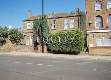 Thumbnail 2 bed maisonette for sale in Lancaster Road, Enfield