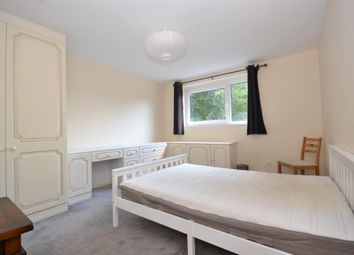 Thumbnail 2 bed flat to rent in Retford House, Bath