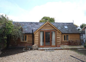 Thumbnail 1 bed property to rent in Charlton Park, Wantage