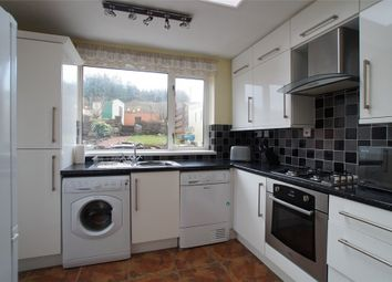 Thumbnail 2 bed terraced house for sale in Mill Street, Frizington, Cumbria
