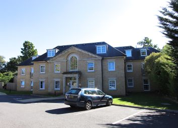 Thumbnail 1 bed flat to rent in Haymeads Drive, Esher