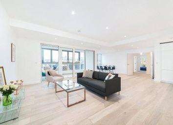 Thumbnail 2 bedroom flat to rent in Waterloo Road, Southwark