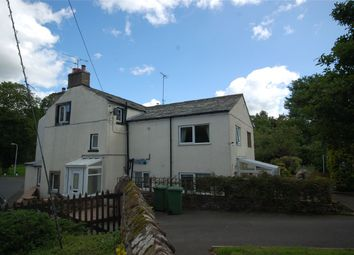 Thumbnail 4 bed semi-detached house to rent in 2 Colby Lane, Appleby In Westmorland, Cumbria
