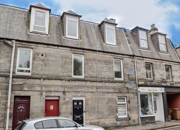 1 bed flat for sale in Chalmers Street, Dunfermline KY12
