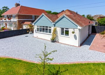 3 bed bungalow for sale in Beehive Lane, Ferring, Worthing BN12