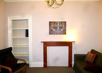 Thumbnail 1 bed town house to rent in Laurel Terrace, Edinburgh