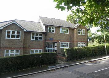 Thumbnail 1 bedroom flat for sale in Eversleigh Road, New Barnet, Barnet