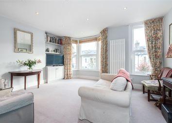 3 bed maisonette for sale in Keith Grove, Shepherds Bush, London W12