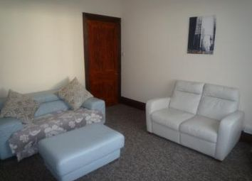 Thumbnail 1 bed flat to rent in Sunnybank Place, 3La