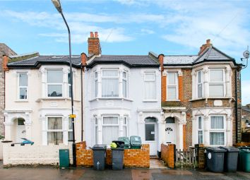 Thumbnail 2 bed flat to rent in St. Andrew's Road, Walthamstow, London