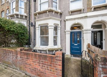 Thumbnail 1 bed flat for sale in Shenley Road, Camberwell, London