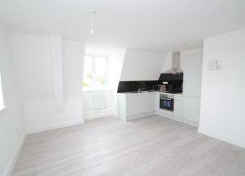 Thumbnail 1 bed flat to rent in North Street, Sudbury