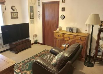 Thumbnail 1 bed flat for sale in Harrison Warehouse, Louth, Lincolnshire