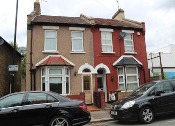 Thumbnail 2 bedroom property to rent in Byron Road, London
