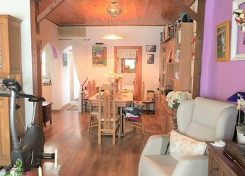 Thumbnail 2 bed apartment for sale in Colonia Madrid, Benidorm, Spain