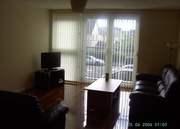 Thumbnail 3 bed terraced house to rent in West Granton Road, Edinburgh