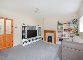 Thumbnail 2 bed flat for sale in Stroud Crescent, Putney